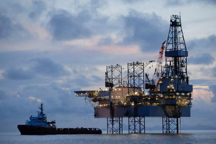 Siraj Diesel Trading L L C - Bunkering Service in Dubai